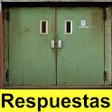 100 Doors 2013 Respuestas icon