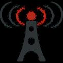 Clarus Signal icon
