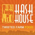 Hash House A Go Go icon