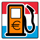 Prix carburant au Luxembourg