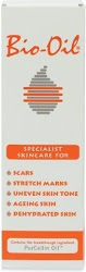 Bio-Oil Specialist Skincare Oil - 125ml