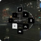 Watch Dogs Release Countdown