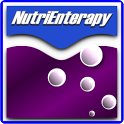 NutriEnterapy icon