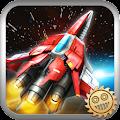 Game Super Laser: The Alien Fighter APK for Kindle