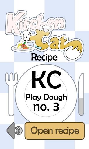 KC Play Dough 3