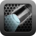 Flashlight Easy icon
