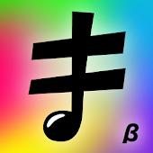 KIBUN Tunes β  キブンチューンズ