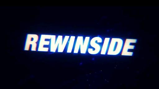 Rewinside App: Sounds Medien