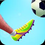 Jumpy Soccer Pro Brazil 2014 1.0.4 Apk