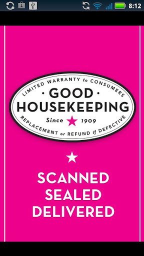 GH Scanned Sealed Delivered