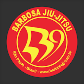 Barbosa Jiu Jitsu