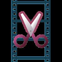 Video Cutter 2.4