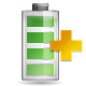 BetterBatteryStats v2.0.0.0 RC6