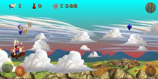 Dragon & Shoemaker Screenshot 2