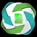 View365 icon