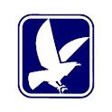 AuburnBank Mobile Banking icon