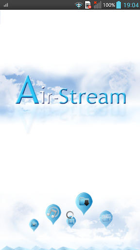 Air-Stream Pro