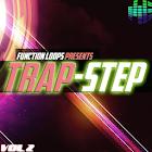Trap Step Vol.2 for AE Mobile icon