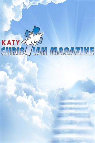 Katy Christian Magazine