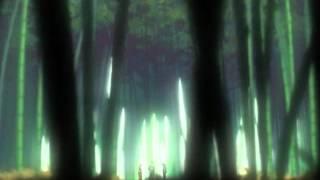 Orochimaru's Shadow!