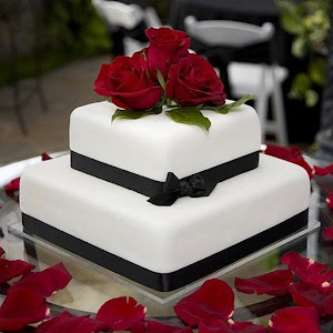 Wedding Cakes Wallpapers Android Apps on Google Play