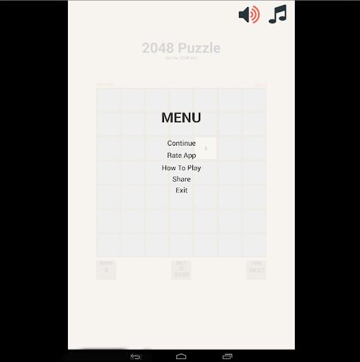 【免費解謎App】Cool Math Games-APP點子