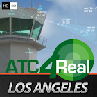ATC4Real Los Angeles icon