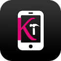 Kryptos AppMaker