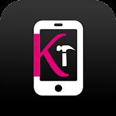 Kryptos AppMaker