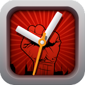 Get Up Large Operations (Alternative Alarm) APK Icon