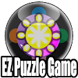 EZ 轉珠�.. file APK for Gaming PC/PS3/PS4 Smart TV