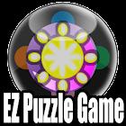 EZ 轉珠遊戲 (轉珠練習器) icon