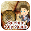 Quebec CityGuide