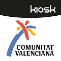Tourism of the Valencia Region