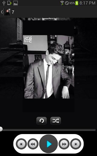 【免費音樂App】Mohammad Assaf 2014-APP點子