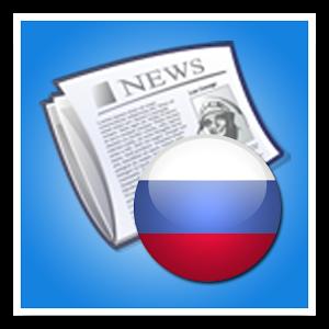 Ольга агибалова и илья гажиенко последние новости фото