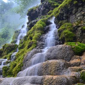 goa tetes by Firdian Rahmatulah - Landscapes Mountains & Hills