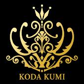 KODA KUMI
