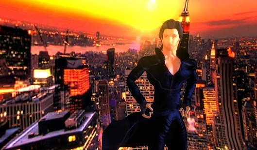 download krrish 3 app for android
