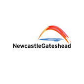 NewcastleGateshead City Guide