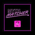 Myth Matcher icon