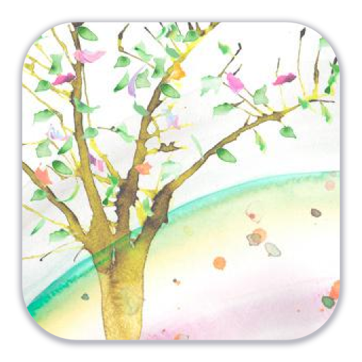 Japanese Quiz (JLPT N1-N5) Android APK Download Free By FuwhatSoft