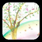 日语测验 (JLPT N1-N5) icon