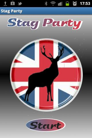 Stag Party - screenshot