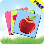Kids Flashcards