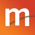 Momentum Magazine icon