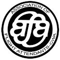 AFA-CWA Spirit icon