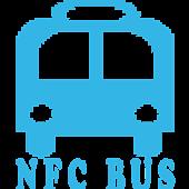 NFC Bus (Soát vé xe bus)