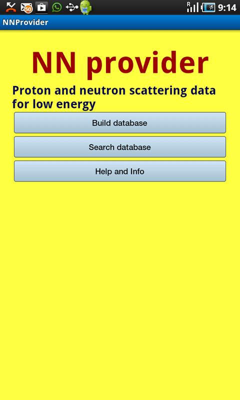 nucleon strategy Introduction the axial and pseudoscalar form factors of nucleon defined by   this decomposition suggests two possible strategies to extract ga, gp: 1  strategy.
