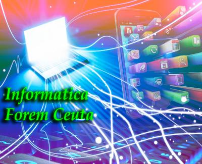 Auxiliar Informático